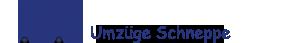 Umzug Wuppertal - Schneppe & Sohn